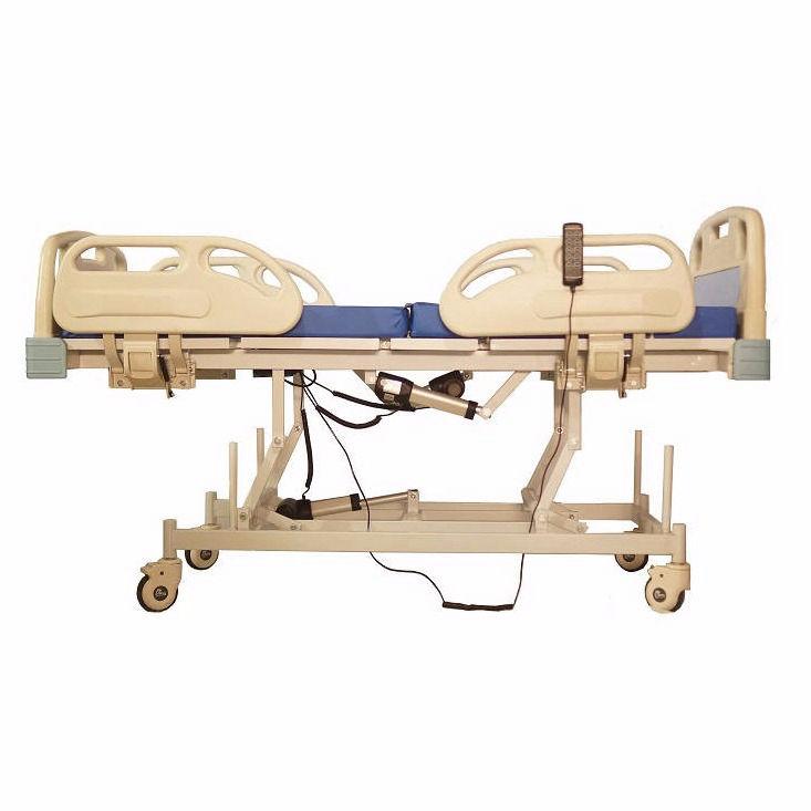 visszérműtét a 40. kórházban visszérgyulladás thrombophlebitis igen